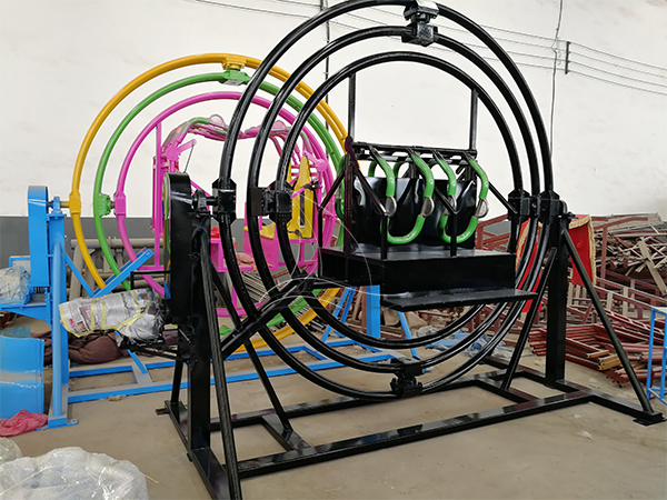 Gyroscope For Sale