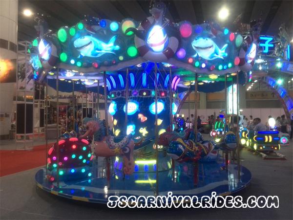 carousel-ocean-city