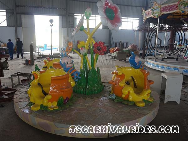 flower-carousel