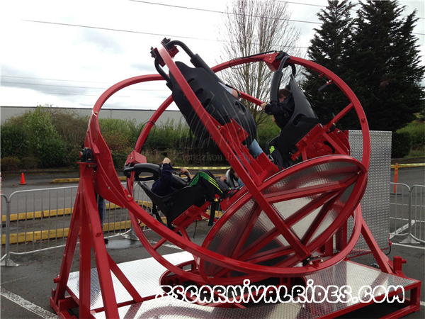 gyroscope-simulator-rides