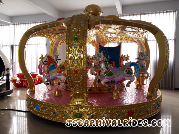 imperial-crown-carousel