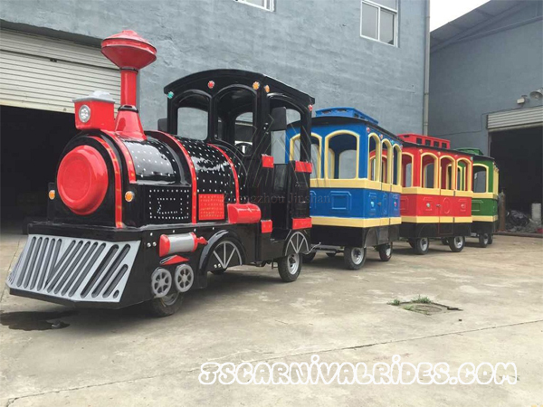 vintage-train-rides