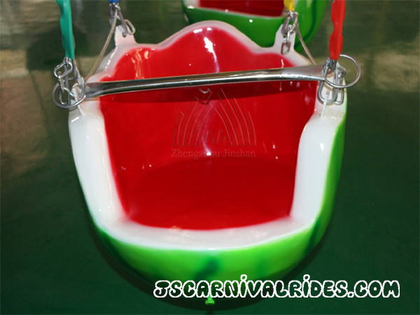watermelon-flying-chair