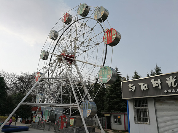 20m-ferris-wheel