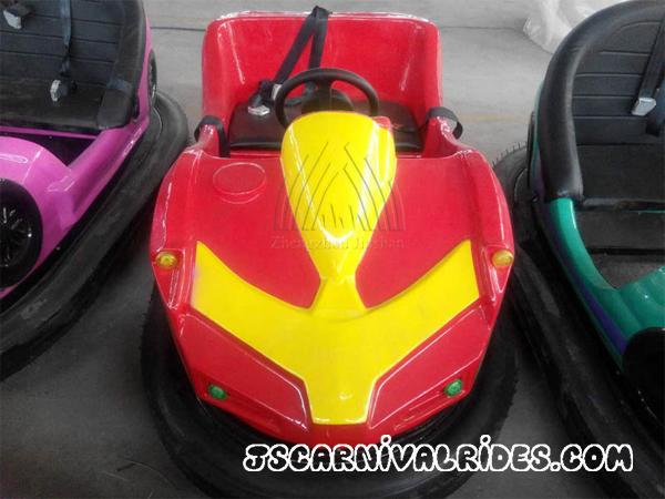 transformers-bumper-car