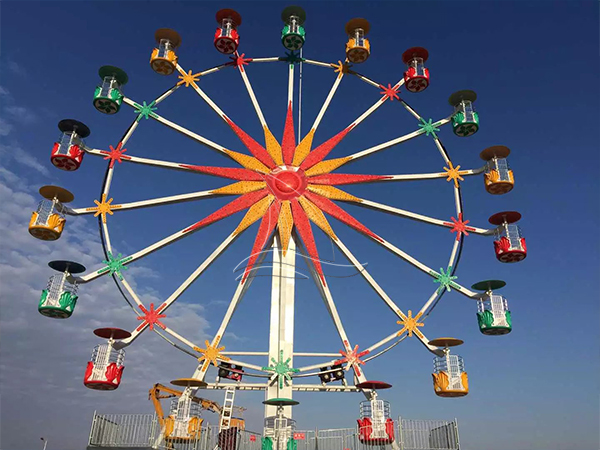 Ferris-Wheel-for-Sale