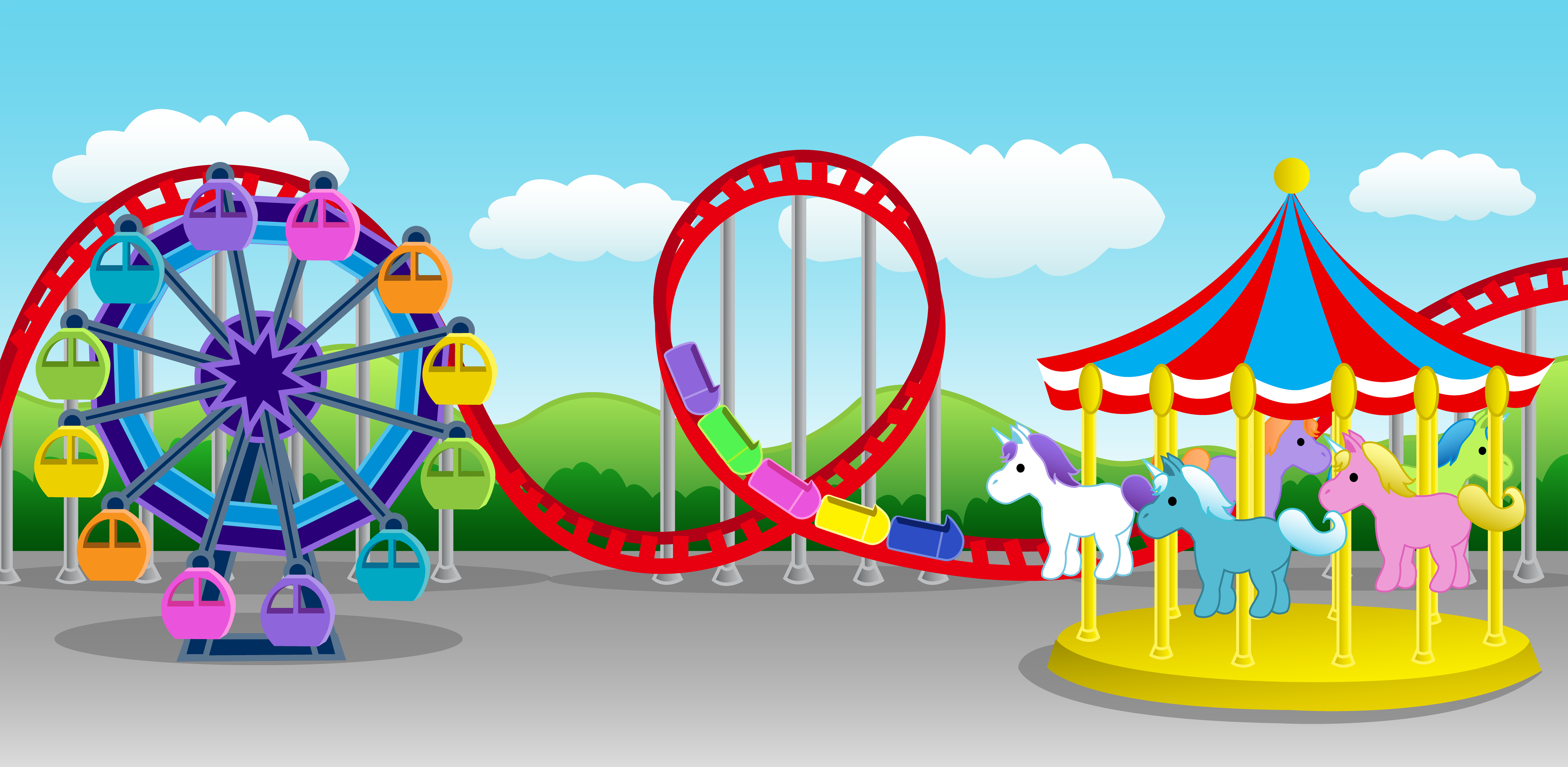 carnival_amusement_park_setting