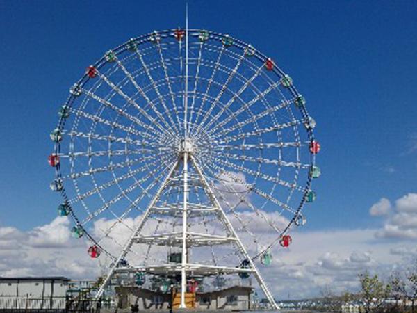 50m-ferris-wheel-(1)