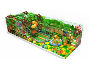 Children-Indoor-Playground