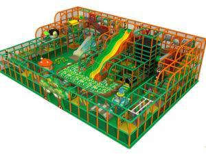 Commercial-Indoor-Playground-Equipment