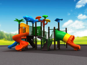 Hot-Sale-Playground-Equipment-Kids-Outdoor-Playground
