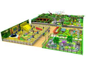 Indoor-Jungle-Gym-for-Kids