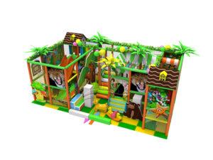 Kids-Play-Center
