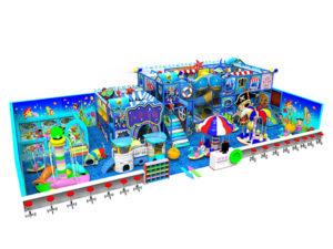 Ocean-Adventure-Playground-Equipment