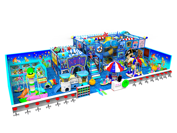 Ocean-Adventure-Playground-Equipment