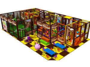 Toddler-Indoor-Playground