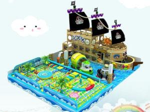 pirate-ship-indoor-playground