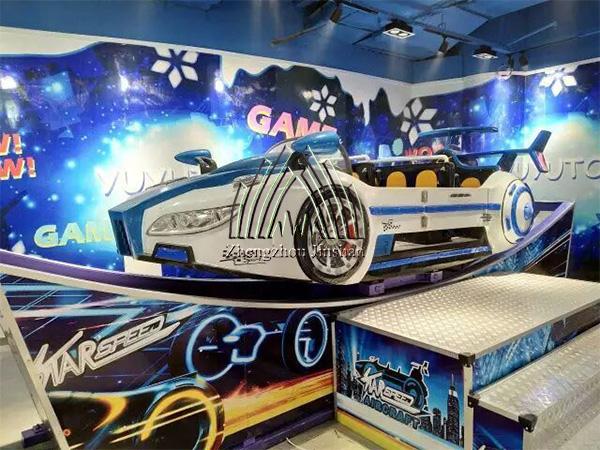 flying car 04
