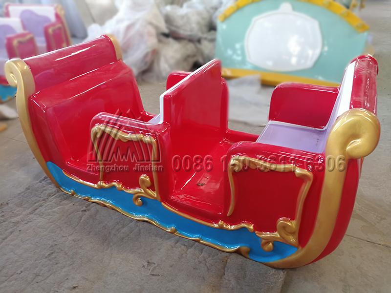 Christmas train (10)