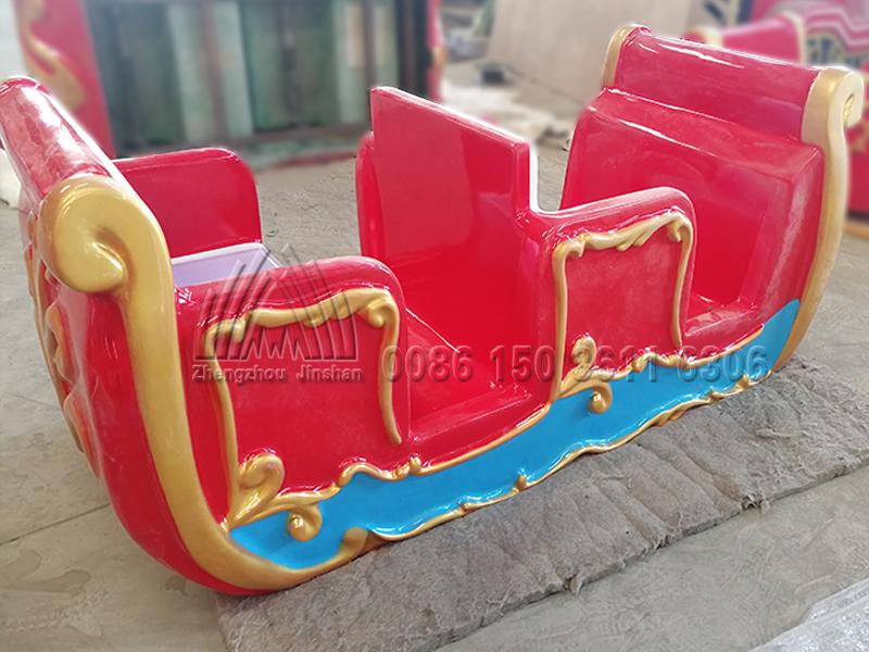Christmas train (9)