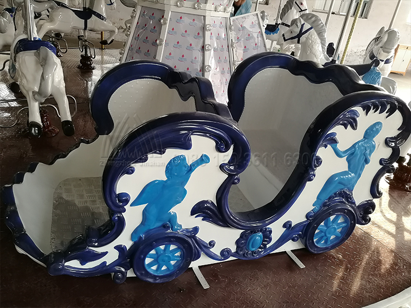 Customized Carousel for Kenya Client (3)